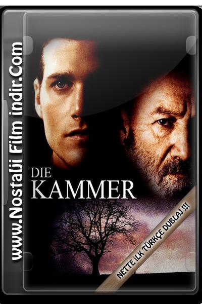 Film_Ka_SADApak_Psd.png
